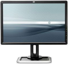 HP DreamColor LP2480zx Professional (GV546A4#ABA) - zdjęcie 1