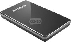 Lenovo USB 2.0 Portable Hard Drive (45K1690)