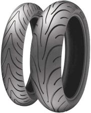 Michelin Pilot Road 2 120/70R17 58W
