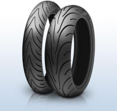 Michelin Pilot Road 2 160/60R17 69W