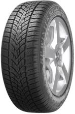 Dunlop Sp Winter Sport 4D 215/65R16 98T
