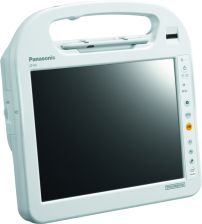 Panasonic Toughbook CF-H1 (CF-H1ADBBZW3)