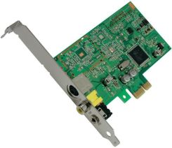 Hauppauge Impact-VCB Video-Grabbing 3 x Composite + 1 x S-Video PAL/NTSC (01427)