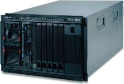 IBM BladeCenter S (8886K2G)
