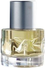 Mexx Woman Woda toaletowa 60 ml spray