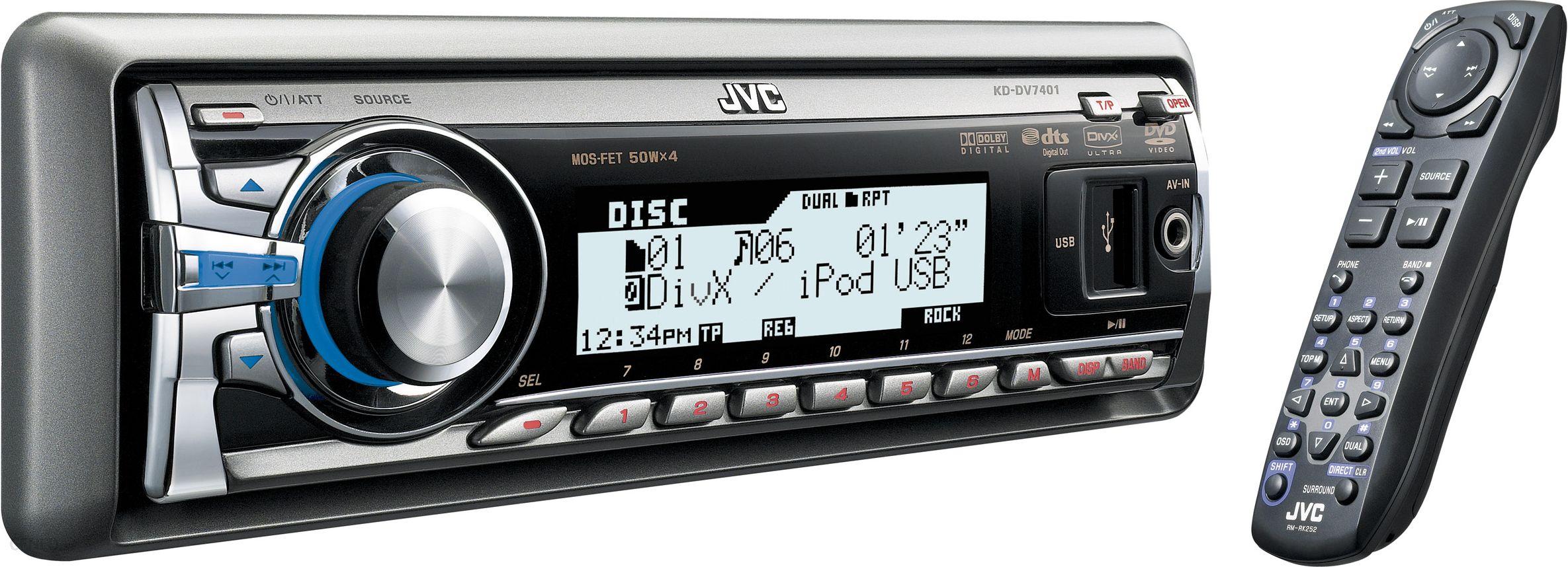 В интернет-магазине автомагнитола 1 din, dvd-проигрыватель, сенсорный дисплей 7, макс