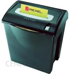 Rexel SHRD EU SHREDMASTER V125 (2100885)