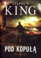 http://image.ceneo.pl/data/products/13859224/f-pod-kopula-stephen-king.jpg