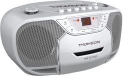 THOMSON RK-100CD