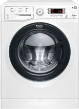Hotpoint-Ariston WMD 722 B EU