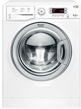Hotpoint-Ariston WMD 922BS EU