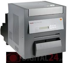 Kodak Photo Printer 6850 (1179365)