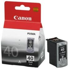 Canon iP1600 Bubble Jet (9989A006AA)