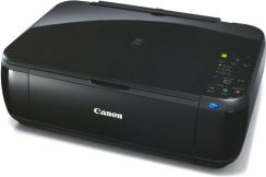 Canon MP495 (4499B008)
