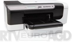 HP Officejet Pro 8000 Enterprise (CQ514A#AKY)
