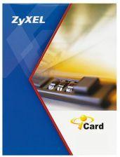 Zyxel E-iCard 1Y IDP f/ USG 2000 (91-995-178001B)