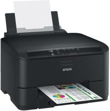 Epson WorkForce Pro WP-4025 DW (C11CB30301)