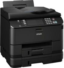Epson WorkForce Pro WP-4545 DTFW (C11CB32301)