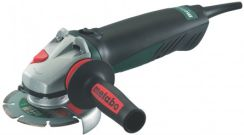 Metabo WE 14-125 VS - 0