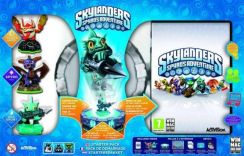 Skylanders: Starter Pack (PC)