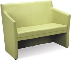 Nowy Styl sofa CLUB SQ DUO