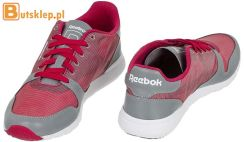 Reebok buty CL Leather Ultralite PKBL (V58489)