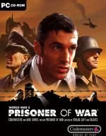 Prisoner Of War (Gra PC)