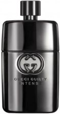 Gucci Guilty Intense Pour Homme Woda toaletowa 90 ml - 0