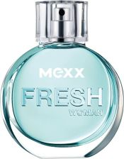 Mexx Fresh Woman Woda perfumowana 30 ml