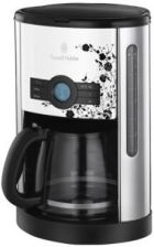 Russell Hobbs Cottage Floral 18514-56