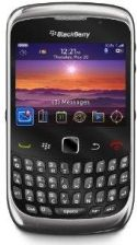 BlackBerry Curve 9300 - 0
