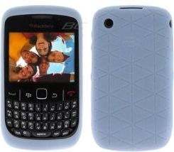 BlackBerry Embossed Skin (HDW-24540-001)