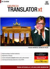 Deutsch Translator XT