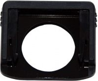 Canon Angle Finder Adapter EDII (2881A001)
