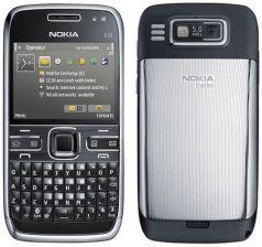 Nokia E72 (002M4T0)