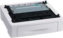 Xerox 250-Sheet Paper Tray (097S04264)
