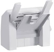 Xerox Finisher (500 sheet, 50 sheet Stapler) (097N01876)