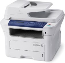 Xerox WorkCentre 3210 (3210V_N)