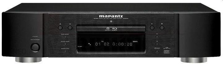 Maratnz UD5005