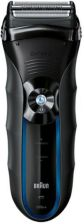 Braun Series 3 330 S-4 - 0