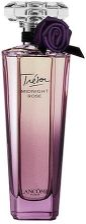 Lancome Tresor Midnight Rose woda perfumowana 75 ml