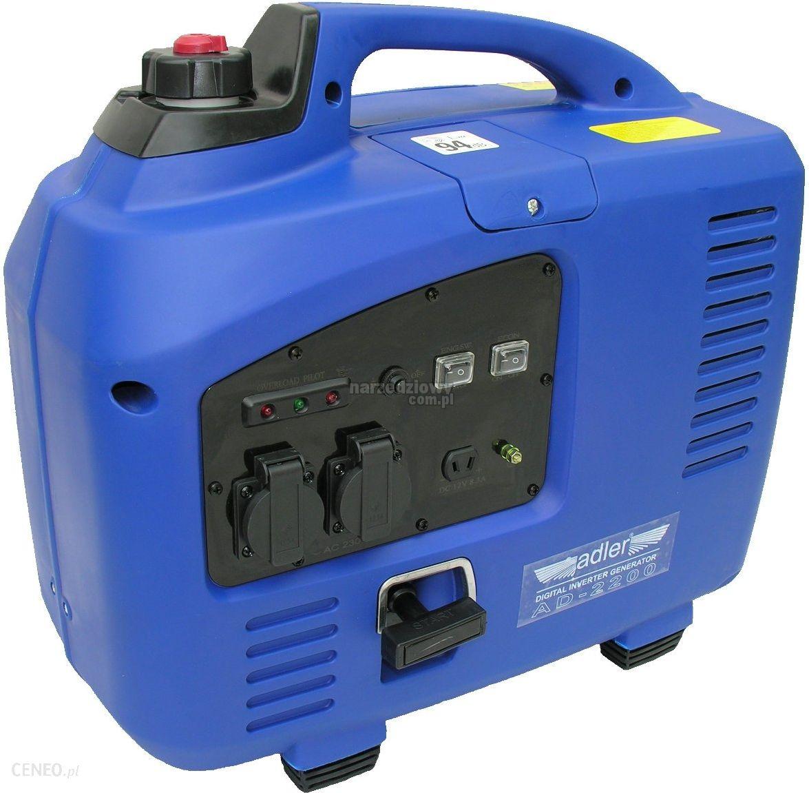 генератор бензиновый honda eg 5500 cxs nt инструкция