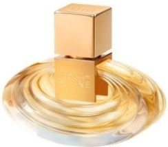 Heidi Klum Shine woda toaletowa 50 ml - 0