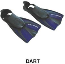 Aqua-Speed Dart 41017