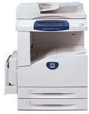 XEROX WorkCentre 5222 (5222V_KUJ)
