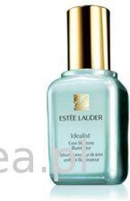 Estee Lauder Idealist Even Skintone Illuminator Reparator ujednolicający koloryt skóry 30 ml