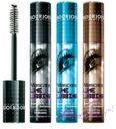 BOURJOIS MASCARA VOLUME CLUBBING ABSOLUTE BLACK