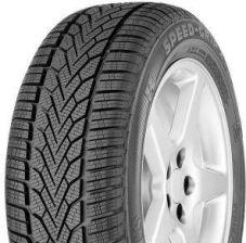 Semperit Speed-Grip 2 215/65R16 98H
