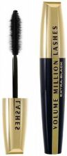 L'Oreal Paris Mascara Volume Million Lashes Extra Black Tusz Do Rzęs Odcień Extra Black 9 ml