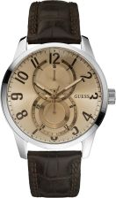 GUESS W95127G2